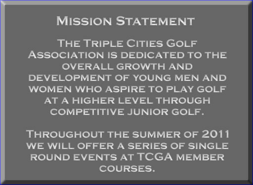 JrMissionStatement