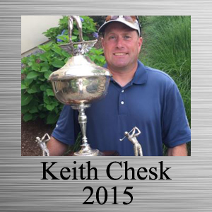 2015 AM Champ Chesk